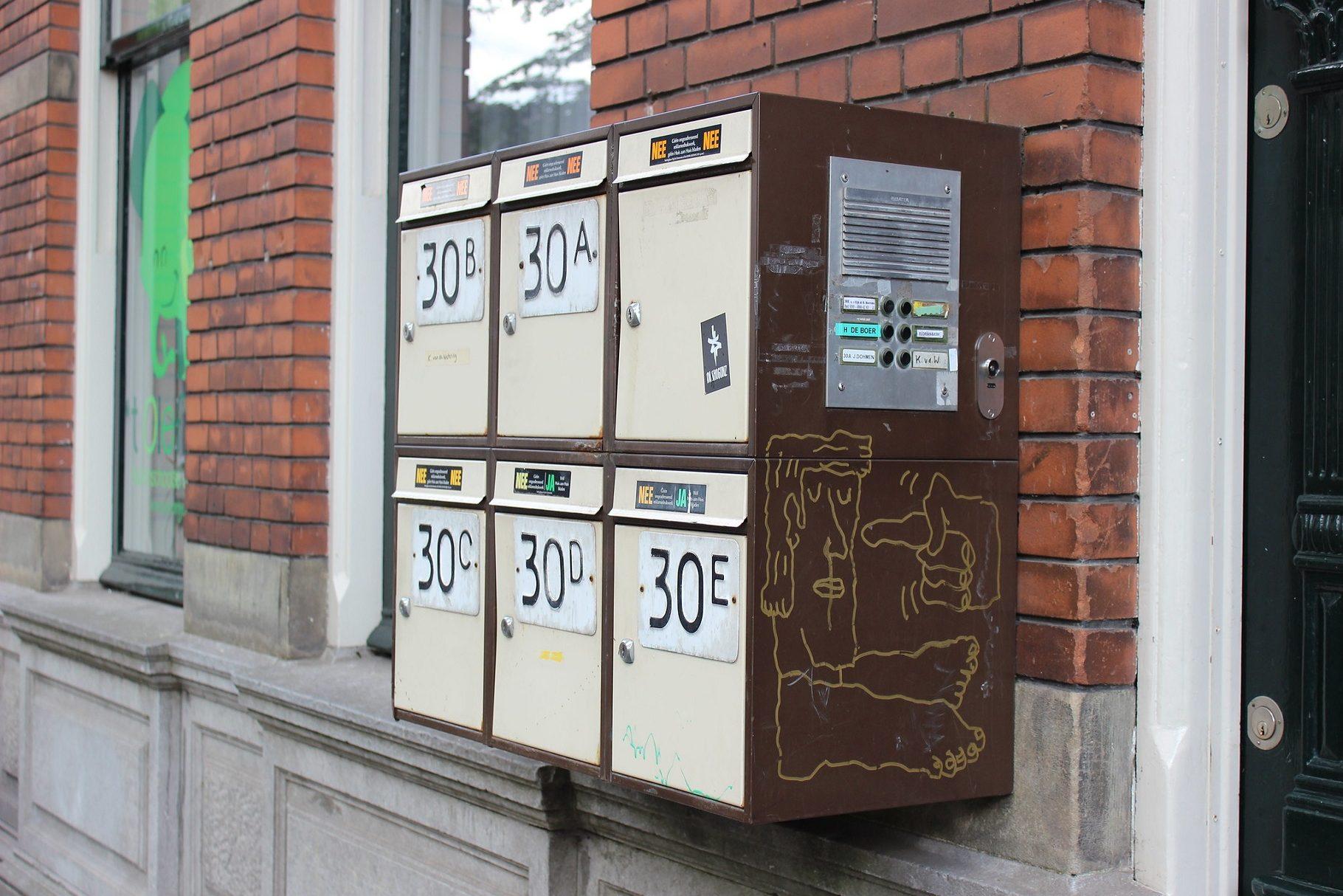 brievenbussen utrecht_rs_1